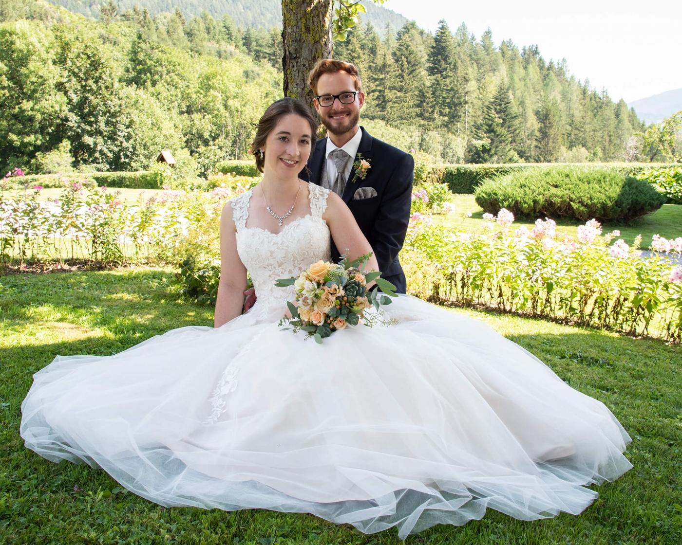 Hochzeit 25