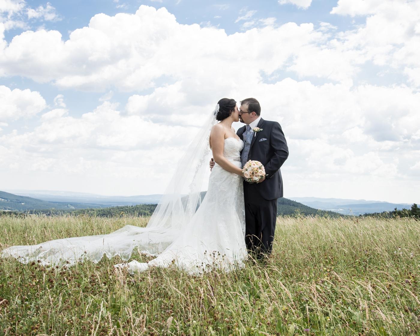 Hochzeit 36
