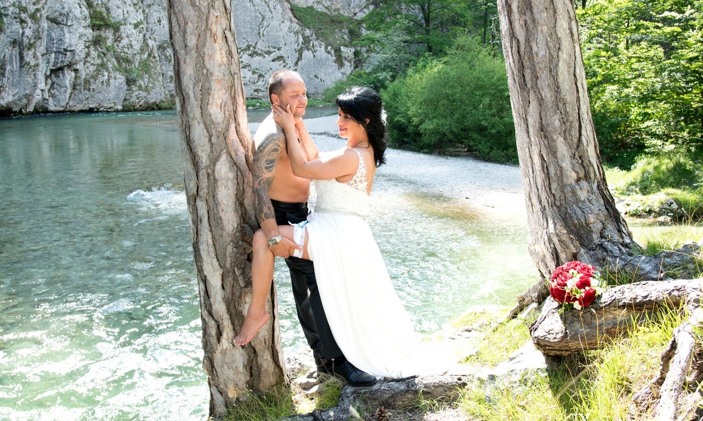 Hochzeit 21
