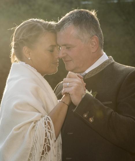 Hochzeit 28
