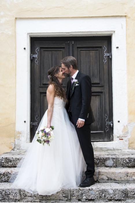Hochzeit 23