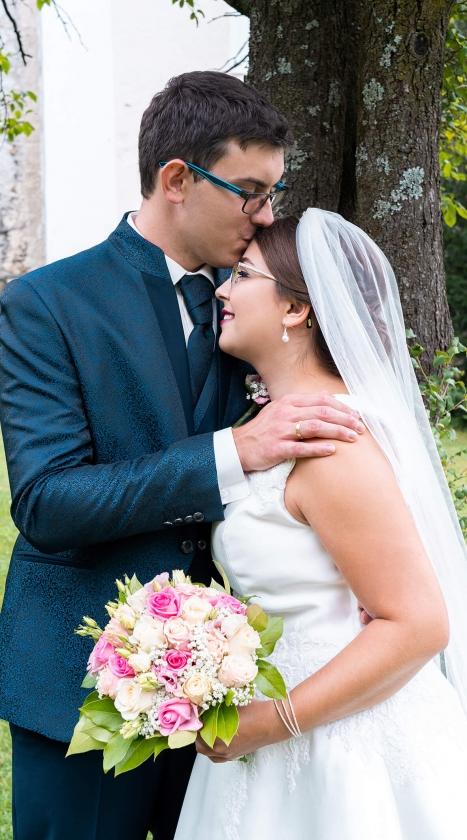 Hochzeit 29