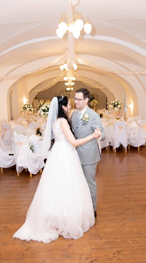 Hochzeit 31