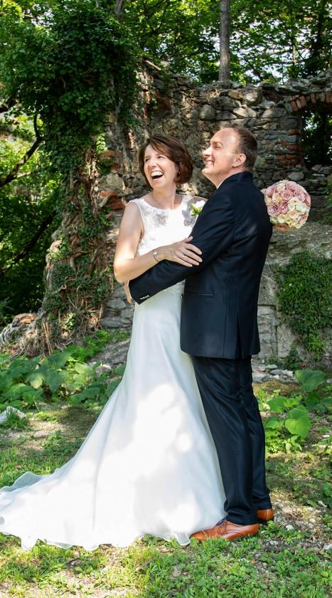 Hochzeit 19