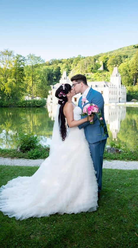 Hochzeit 35