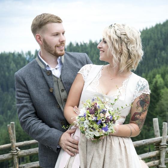 Hochzeit 27