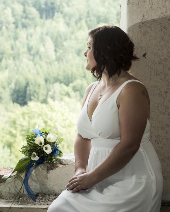 Hochzeit 37
