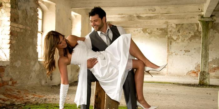 Fotos für Hochzeiten