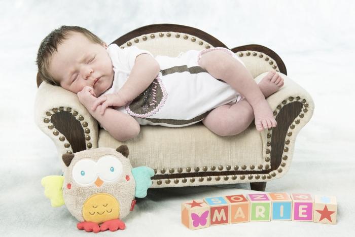 Baby 11