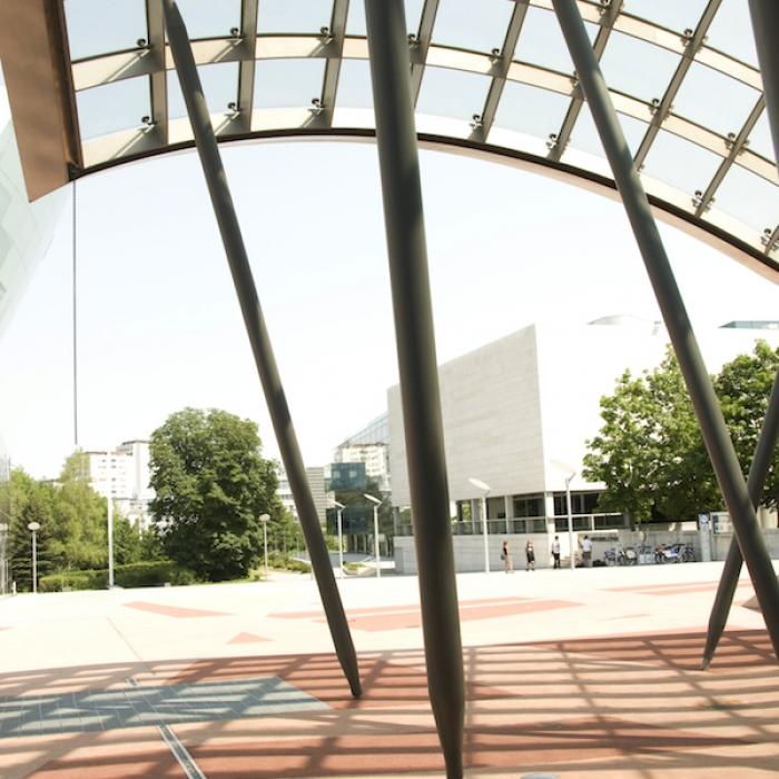 Architektur 5