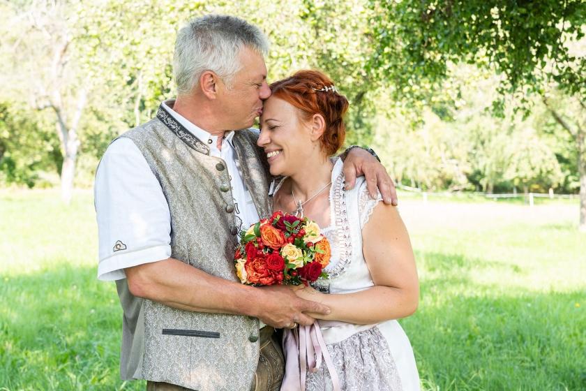 Hochzeit 26