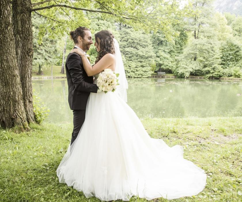 Hochzeit 34